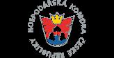 Hospodařská komora ČR