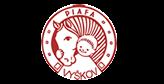 Sdružení Piafa