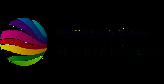 Podnikatelského klub Smart Network